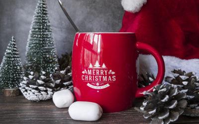 Comment booster vos ventes e-commerce pendant Noël ?