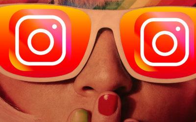 Les 5 erreurs à ne pas commettre sur Instagram